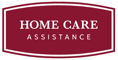 Home Care Assistance of Denver – Logo