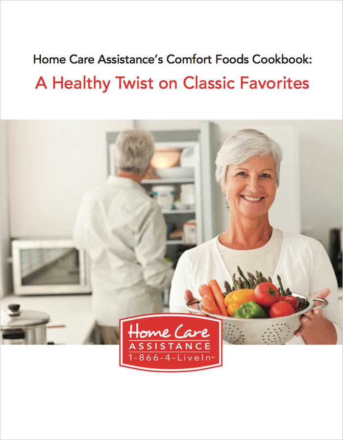 HCACookBook