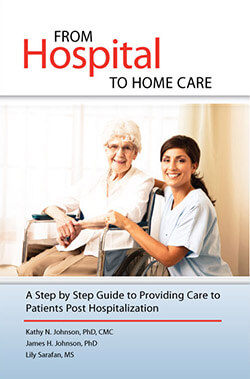 from_hospital_to_homecare-cover