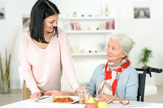Why Should You Choose Senior In-Home Care in Denver, CO