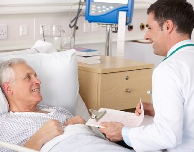 What Factors Raise a Senior's Risk of Hospital Readmission in Denver, CO