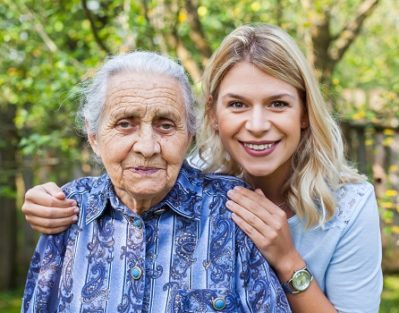 Distraction Methods for Dementia Caregiving in Denver, CO