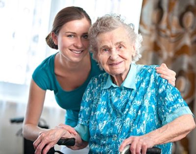 What is Respite Care & How It Works in Denver, CO