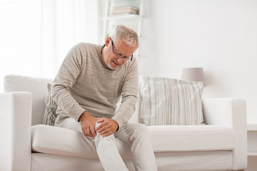 Common Elderly Injuries and How to Prevent Them in Denver, CO
