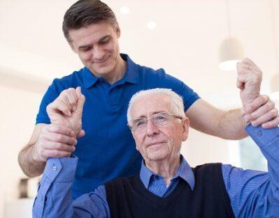 Tips to Recover from a Stroke Quickly in Denver, CO